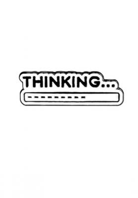 Pin's Thinking